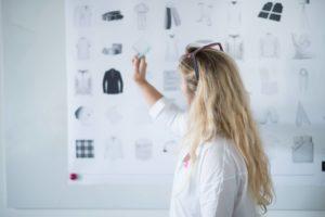 Design, Textildesign_corporate_fashion,Nadja_Porsch, Firmenbekleidung