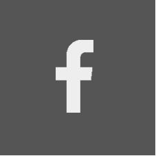 Facebook Nadja Porsch